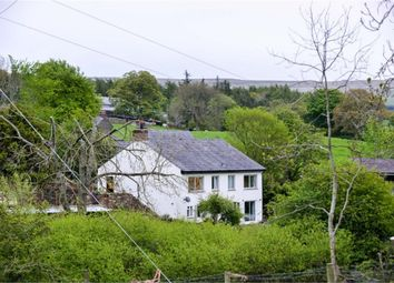 Thumbnail 4 bed detached house for sale in Renwick, Penrith