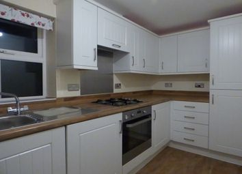 Thumbnail 2 bed property to rent in Snowberry Road, Newport