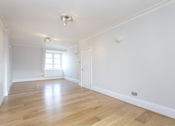 Thumbnail 2 bedroom flat to rent in Hallam Street, London