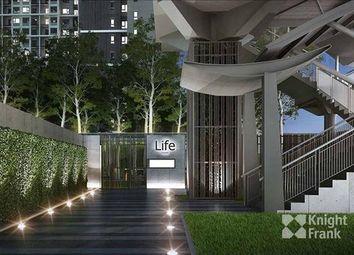 Thumbnail 1 bed apartment for sale in 100/81 Asok-Din Daeng Rd, Khwaeng Bang Kapi, Khet Huai Khwang, Krung Thep Maha Nakhon 10310, Thailand