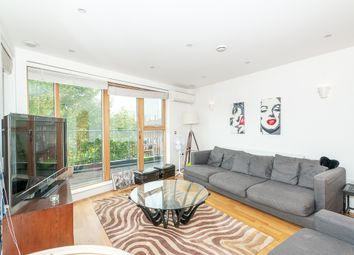 Thumbnail 3 bed flat to rent in 159 New Kent Road, Elephant & Castle