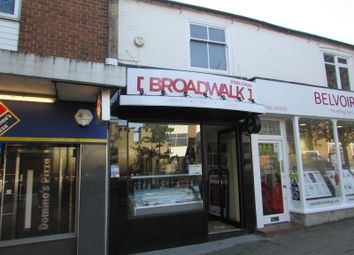 Thumbnail 1 bedroom property for sale in Church Street, Dunstable