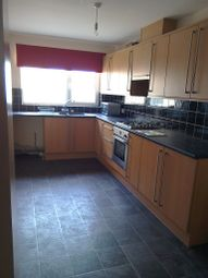 Thumbnail 2 bed flat to rent in St John Street, Whitland