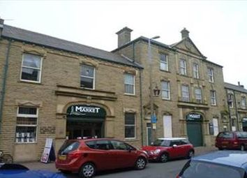 Retail premises to let in Market Stall 123, Fleetwood Market, Adelaide Street, Fleetwood FY7