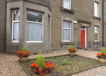 Thumbnail 2 bed flat to rent in King Street, Broughty Ferry, Dundee
