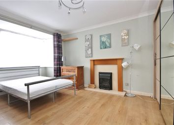 Thumbnail Room to rent in Roberts Close, Stanwell, Staines-Upon-Thames, Surrey