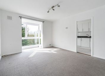 Thumbnail 1 bed flat to rent in Fountain Drive, London