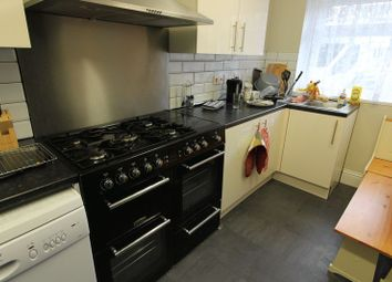 Thumbnail Room to rent in Dale Road, Shirley, Southampton