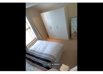 Room to rent in Stone Street, Tunbridge Wells TN1
