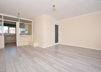 Thumbnail 2 bed flat to rent in Antrim Court, Pembury Road, Eastbourne, East Sussex