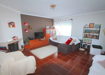 Thumbnail 3 bed apartment for sale in Quarteira, Quarteira, Loulé