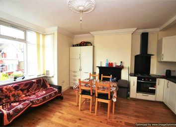 Thumbnail 3 bedroom flat to rent in Cunningham Park, Harrow, Greater London