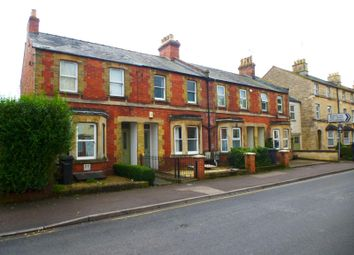 Thumbnail 2 bedroom terraced house to rent in Ashcroft Road, Cirencester