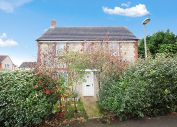 Thumbnail 3 bed end terrace house for sale in Fawkner Way, Stanford In The Vale, Faringdon