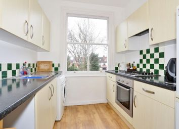 Thumbnail 1 bedroom flat for sale in Footscray Road, London