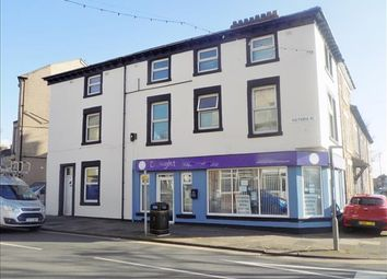 Thumbnail 4 bed property for sale in Victoria Street, Morecambe
