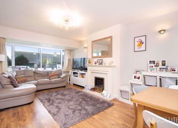 2 bed semi-detached bungalow for sale in Windmill Close, Brixham TQ5