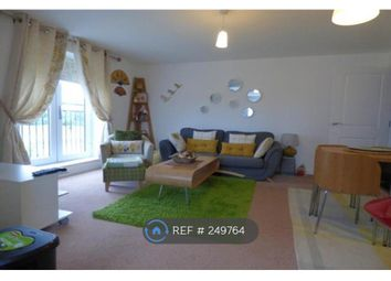 Thumbnail 2 bed flat to rent in Clenshaw Path, Basildon