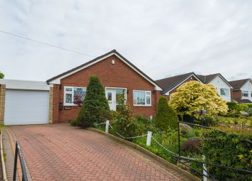 Thumbnail 3 bed detached bungalow for sale in Ennerdale Drive, Aughton, Ormskirk