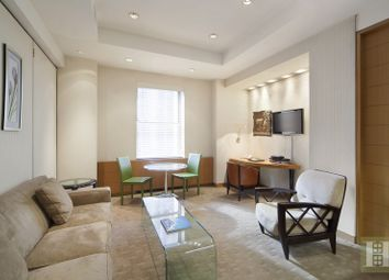 Thumbnail 3 bed apartment for sale in 111 East 56th Street 14Abc, New York, New York, United States Of America