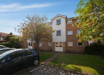 3 bed flat for sale in Wellington Road, London E6