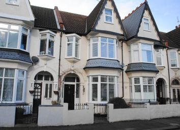 3 bed terraced house for sale in Pall Mall, Leigh-On-Sea SS9