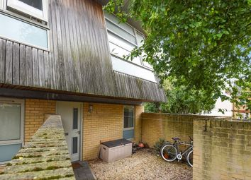 Thumbnail 2 bedroom end terrace house to rent in Mill Street, Oxford