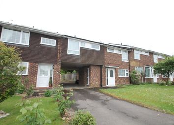 Thumbnail 1 bed flat to rent in Mansfield Road, Wokingham, Berkshire