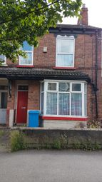 Thumbnail 5 bed terraced house for sale in Ella Street, Hull