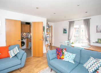 Thumbnail 1 bed flat for sale in Silver Place, Watford, Hertfordshire
