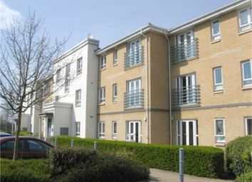 Thumbnail 2 bed flat to rent in Sovereign Heights, Langley, Berkshire, England