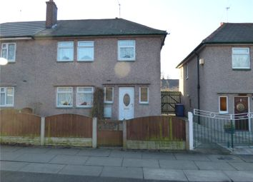 Thumbnail 3 bed semi-detached house for sale in Wapshare Road, Liverpool, Merseyside