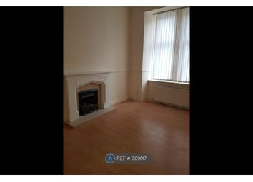 Thumbnail 4 bed flat to rent in Earl Street, Glasgow