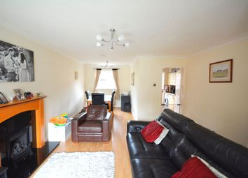 3 bed terraced house for sale in Highfield Rise, Chester Le Street DH3