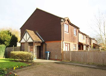 Thumbnail 1 bed property to rent in Gooding Close, New Malden