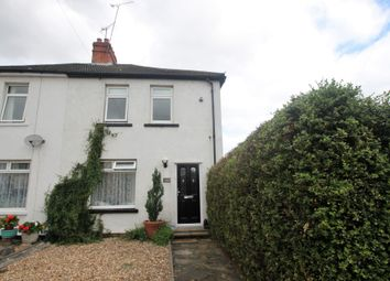 Thumbnail 3 bed semi-detached house to rent in Cromwell Road, Maidenhead, Berkshire