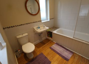 Thumbnail Room to rent in Chinbrook Road, London / Grove Park