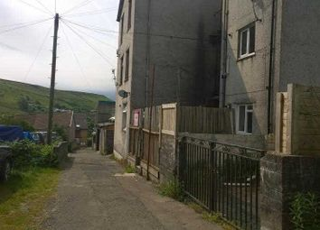 Thumbnail 1 bed flat for sale in East Court, 170/171 East Road, Tylorstown