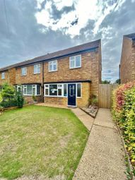 3 bed semi-detached house for sale in High Street, Iver SL0