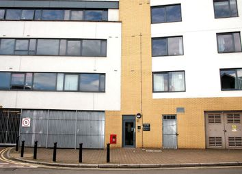 Thumbnail 2 bed flat for sale in 2 Lord Street, Watford, Hertfordshire