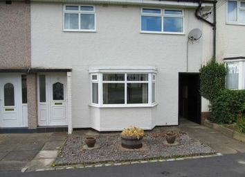 Thumbnail 3 bedroom semi-detached house to rent in Hopelands, Heighington