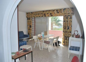 Thumbnail 3 bed apartment for sale in El Médano, Santa Cruz De Tenerife, Spain