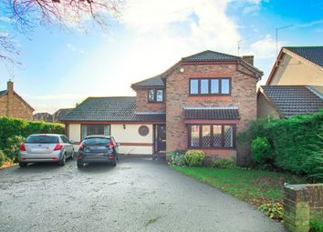 Thumbnail Room to rent in Briarwood End, Highwoods, Colchester