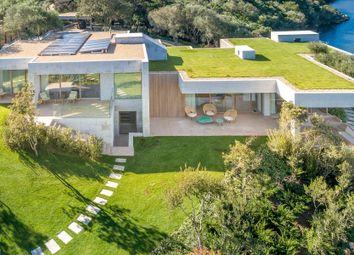 Thumbnail 14 bed town house for sale in 07028 Santa Teresa Gallura, Province Of Olbia-Tempio, Italy
