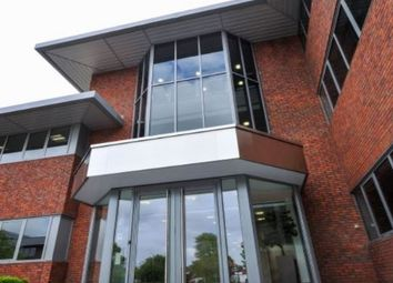 Thumbnail Office to let in Southgate 2, 321 Wilmslow Road, Heald Green, Cheadle