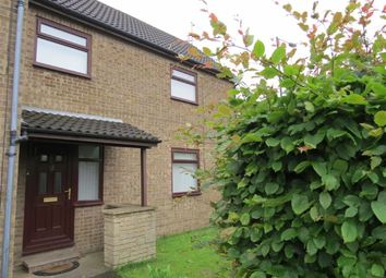 Thumbnail 3 bed end terrace house for sale in Oakwood Close, Springwell, Gateshead