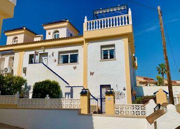Thumbnail Villa for sale in Calle Santiago De La Ribera, 39, 03170 Cdad. Quesada, Alicante, Spain