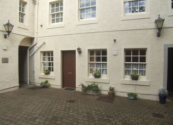 Thumbnail 1 bed flat for sale in Havannah Court, Kelso