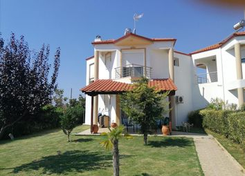 Thumbnail 2 bed detached house for sale in Nea Plagia, Chalkidiki, Gr