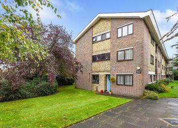 1 bed flat for sale in Harvard Court, Greenacres, Eltham SE9